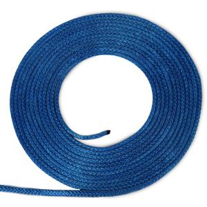 BLUE-ROPE