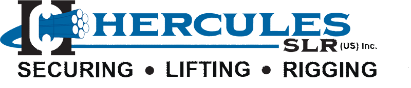 Hercules SLR US Rigging